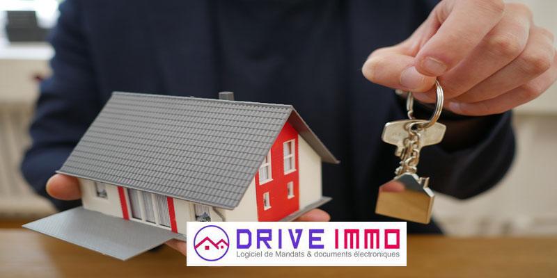Agences Immobilières : Quelques conseils pour capter des vendeurs